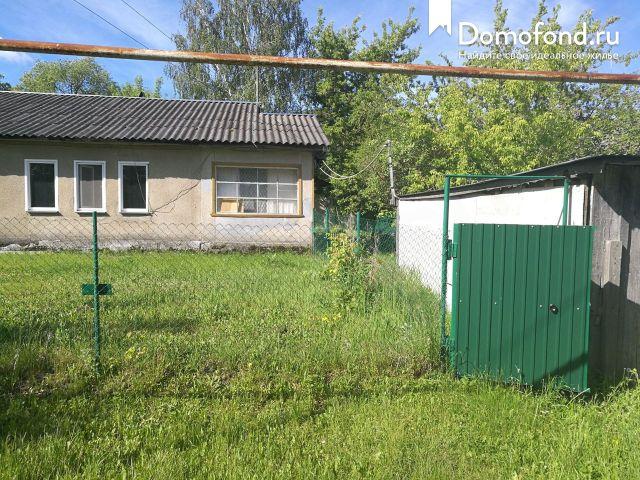 3-комнатная квартира на продажу горьковская метро domofond.ru